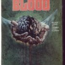 BRAIN OF BLOOD 1972 Grant Williams TAYLOR Horror VHS