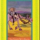 MR. MAGOO'S LITERARY CLASSICS New!! DON QUIXOTE DE LA MANCHA Mister MAGOO VHS