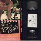 THE BIG GAG aka NO MILK TODAY Danuta JEANETTE CHARLES