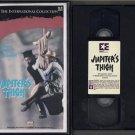 JUPITER'S THIGH '81 De Broca ANNIE GIRARDOT In English