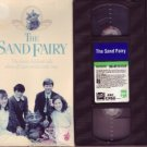 THE SAND FAIRY 1991 E. NESBIT Children's Fantasy MOVIE