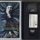 GOODNIGHT GOD BLESS 1986 Lucifer SUTTON EYRES VHS