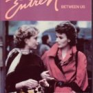 ENTRE NOUS Between Us ISABELLE HUPPERT MIOU-MIOU VHS