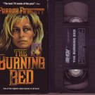 THE BURNING BED '96 Paul LeMat FARRAH FAWCETT Masur vhs
