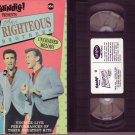SHINDIG Rare! THE RIGHTEOUS BROTHERS Unchained Melody VINTAGE LIVE PERFORMANCES