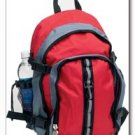 Maxam Polyester Backpack