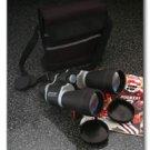 Magnacraft 12x60 Binoculars