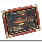 Shadow Box Frame From The Hanover Collection By Alex Navarre