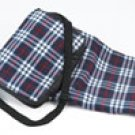 Maxam Picnic Blanket And Cushion