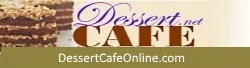 Dessertnetcafe