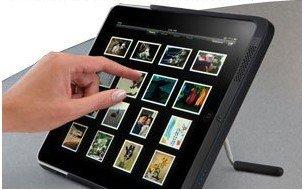Kensington 39249 iPad Battery Case/ Multifunctional support