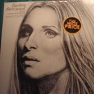 "Sealed LP of Barbra Streisand - ""Live"" Concert at the Forum"