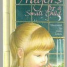Prayers for a Small child KNEE HIGH BOOK Eloise Wilkin