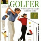 The Young Golfer RICHARD SIMMONS DK Dorling Kindersley