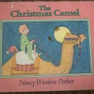 The Christmas Camel, PARKER, 1983, HC DJ