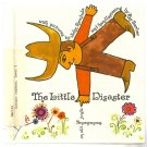 The Little Disaster 1970 old anonymous jingle ROMBOLA