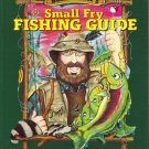 BUCK WILDER'S Small Fry Fishing Guide sc COMPLETE INTRO