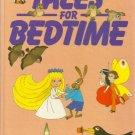 Tales for Bedtime 1984 great art GABRIELA DUBSKA