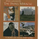 PAUL GALLICO The Small Miracle HALLMARK HALL OF FAME