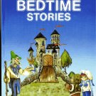 The Book of Bedtime Stories EXETER BOOKS 365 stories