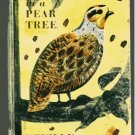 A Partridge in a Pear Tree CHRISTMAS readings, stories