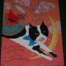A Nonny Mouse Writes Again JACK PRELUTSKY poems 1st pr
