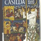 Casilda of the Rising Moon hcdj 1967 MEDIEVAL SPAIN