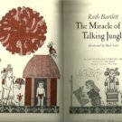 The Miracle of the Talking Jungle BARTLETT 1965