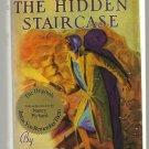 NANCY DREW The Hidden Staircase APLEWOOD hcdj Keene