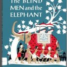 The Blind Men and the Elephant QUIGLEY Janice Holland