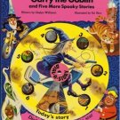 Garry the Goblin DIAL A STORY BOOK 1973