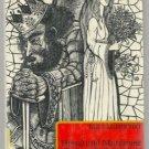 Herod and Mariamne PAR LAGERKVIST historical fiction