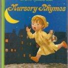 PUPPET TREASURE Nursery Rhymes IZAWA & Hijikata 1977