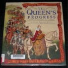 The Queen's Progress ELIZABETHAN ALPHABET hcdj 2003
