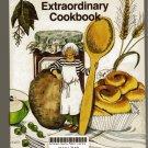 3 bks CHRISINA BJORK Linnea's Garden ELLIOT's COOKBOOK
