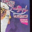 Complete book of Autograph Collecting SULLIVAN hcdj