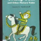 Tricky Peik & other picture tales TOMIE DE PAOLA 1967