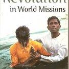 REVOLUTION IN WORLD MISSIONS BOOK K.P. YOHANNAN