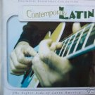 CONTEMPORARY LATIN AMERICAN MUSIC CD The Softer Side of Latin America