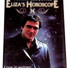 ELIZA'S HOROSCOPE dvd film movie dvd TOMMY LEE JONES DVD
