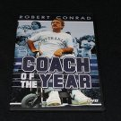 COACH OF THE YEAR football dvd sports football movie coach football sports drama dvd