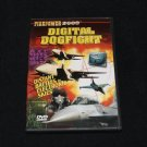 DIGITAL DOGFIGHT dog fight war dvd movie on dvd war video entertainment dvd