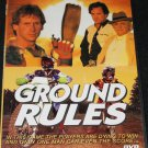 Ground Rules dvd Frank Stallone action dvd movie brutal sports watch full film cinema dvd film dvd