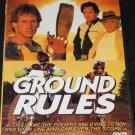 Ground Rules dvd Frank Stallone action dvd movie brutal sports watch full film cinema dvd film dvd
