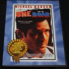 One for the Road DVD video movie film alcoholic drama film movie dvd