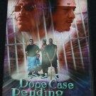 DOPE CASE PENDING DVD movie film