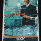 Brand New I Still Believe DVD Bishop Larry Sweet Holy Spirit Combined Choirs Christian music