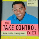 The Take Control Diet A Life Plan for Thinking People Ian K. - fat loss lose weight  book