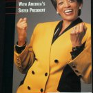 Straight Talk With Women paperback book by Johnetta B. Cole johnnetta