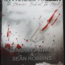 Invisible Killer - true crime book - paperback